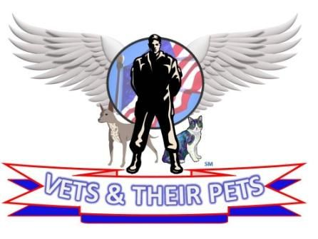 Valley Dogs Rescue - Veterans and Their Pets