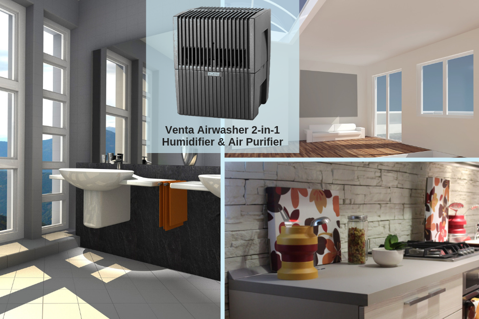 When it comes to keeping your air clean, there is no