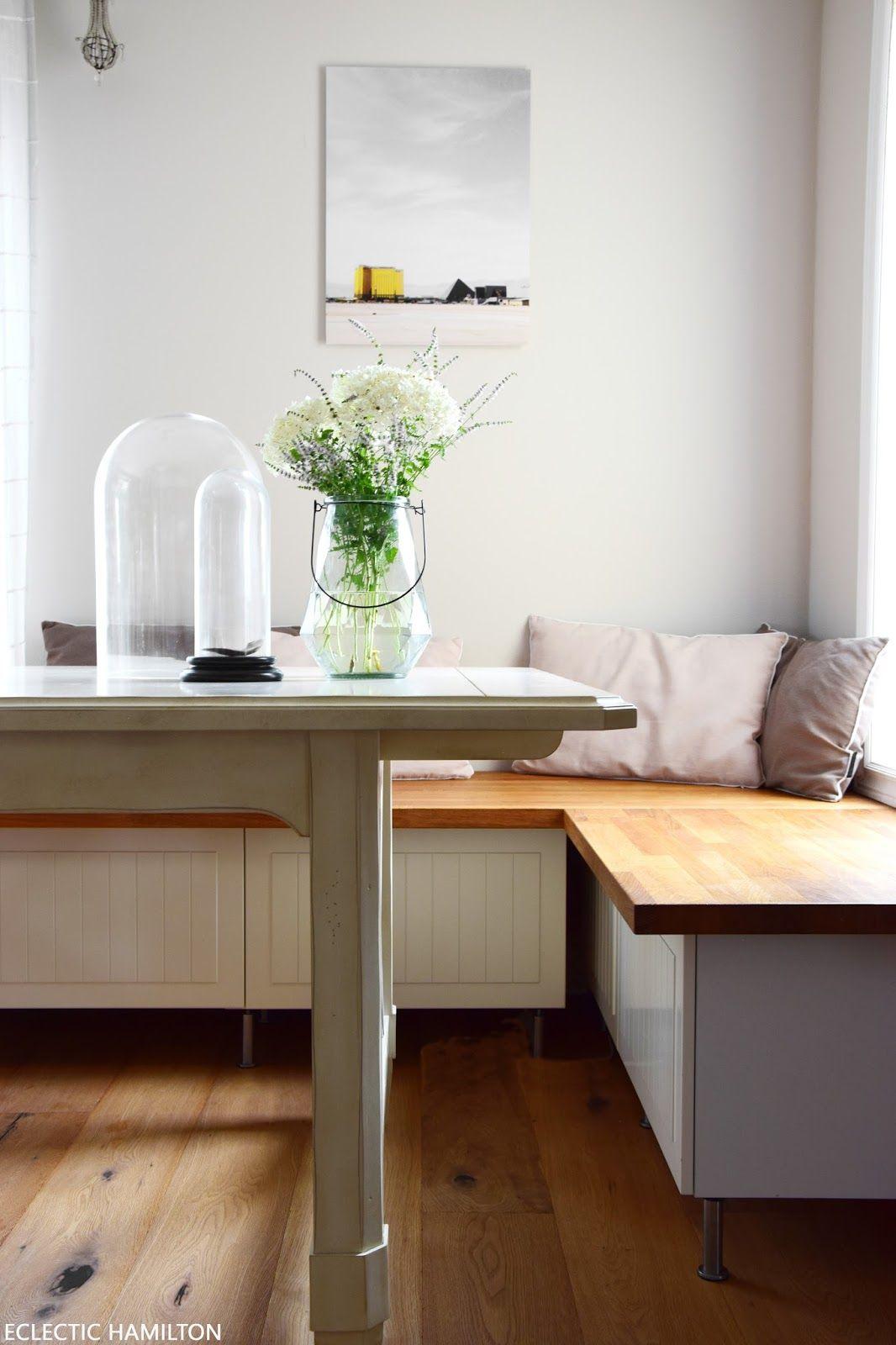 die besten 25 posterxxl gutschein ideen auf pinterest kuschel paar holzstricknadeln und ikea diy. Black Bedroom Furniture Sets. Home Design Ideas