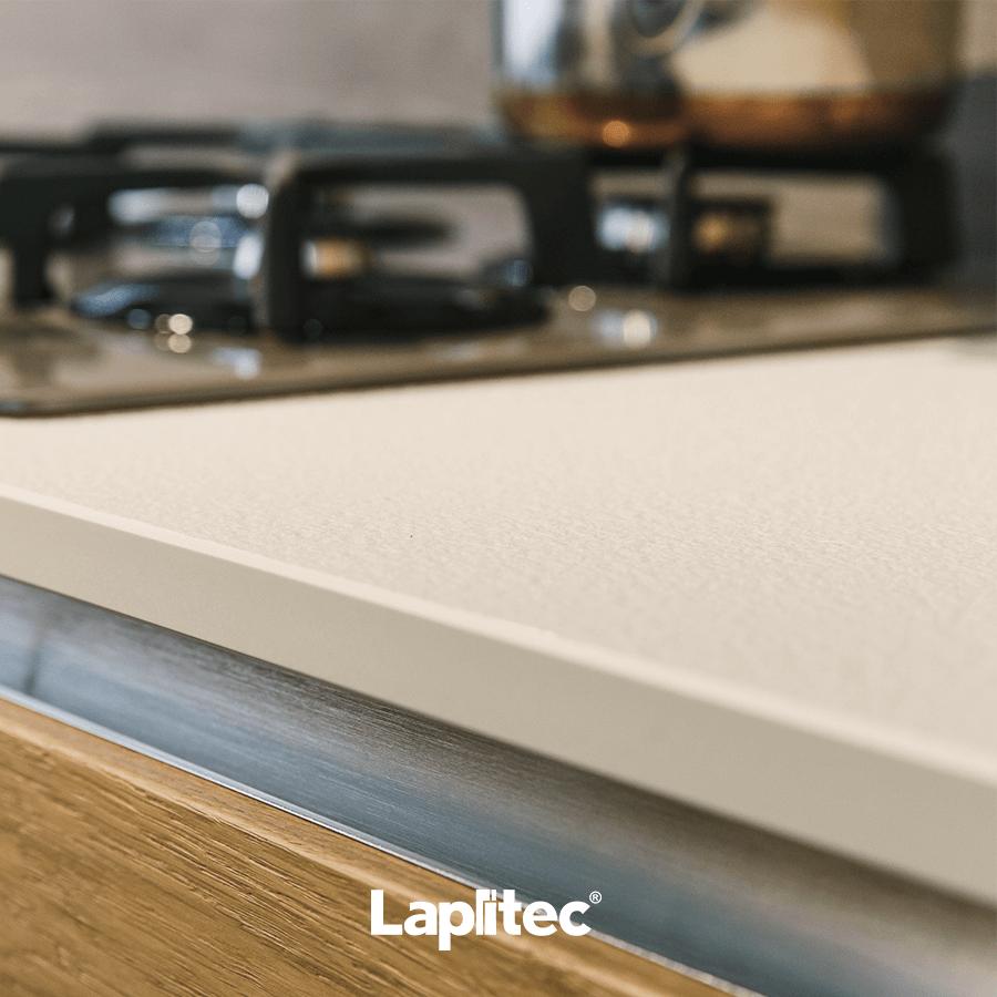 Lapitec Singapore Countertops Kitchen Countertops Stone