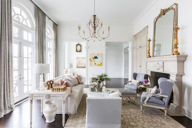 Dodson And Daughter Interior Design Designer Houston Tx Top Designers Saint Tropez