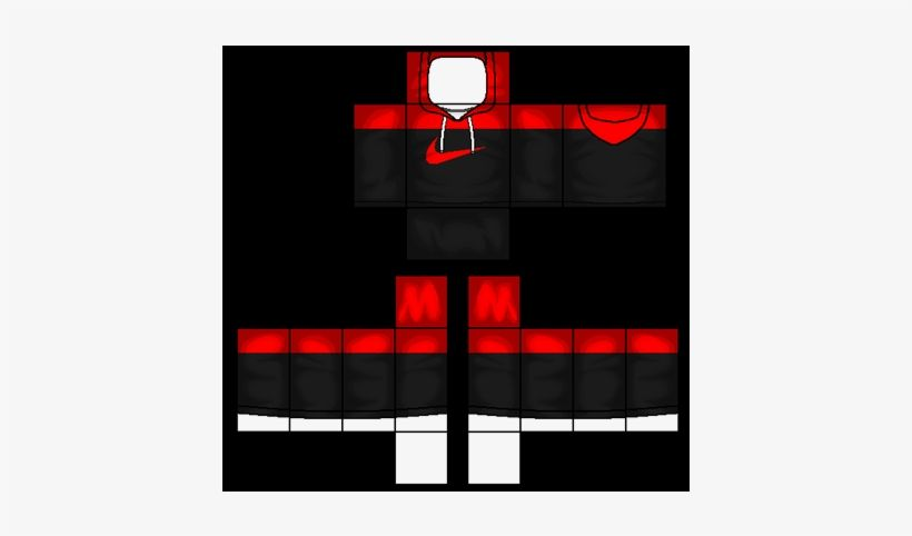 How To Get Roblox Shirt Template 2018 Pin Di Home