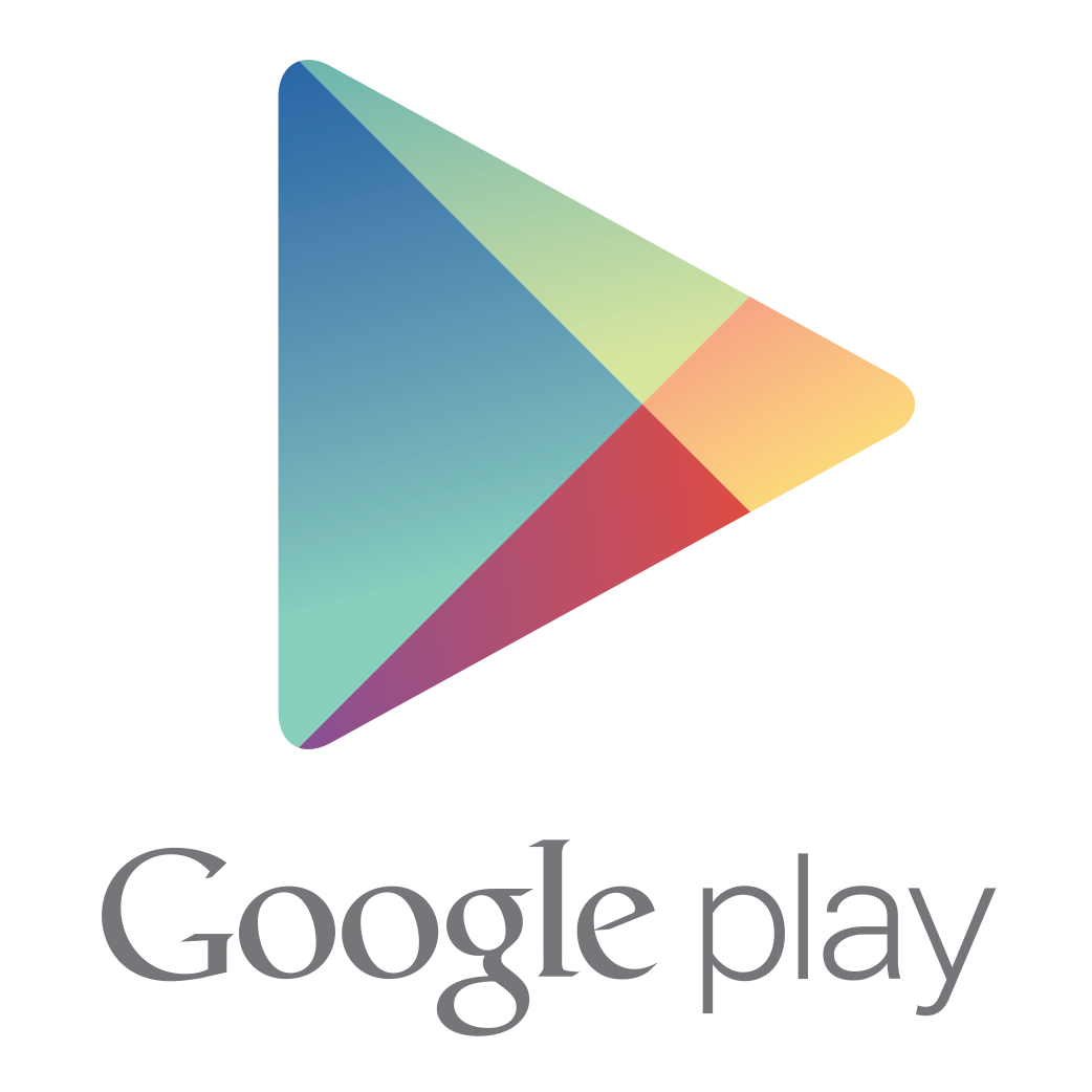 $1 for 3 Months of Unlimited Google Play Music & YouTube Red @ Google Play (