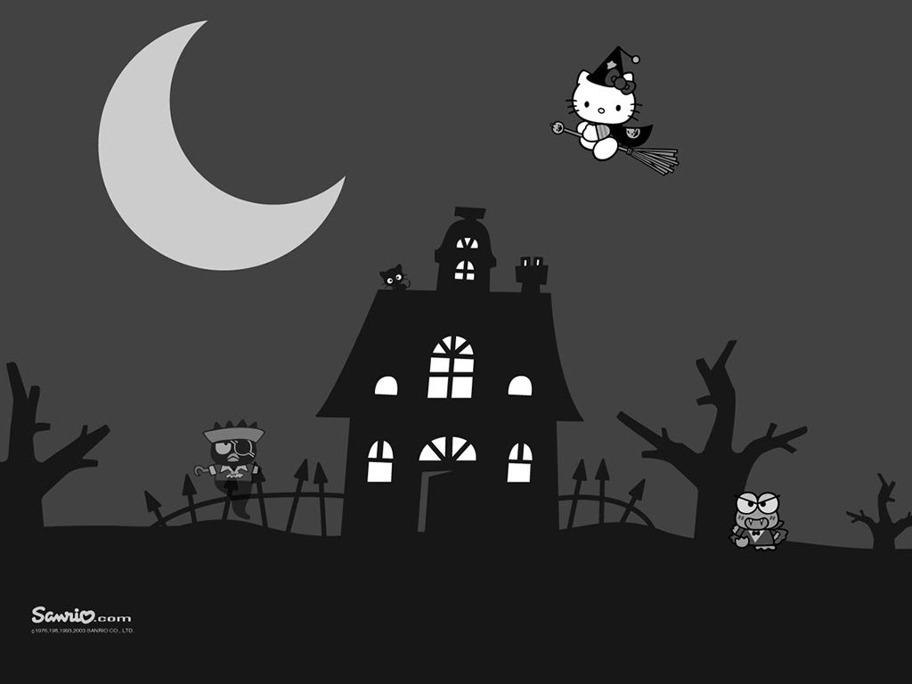 Simple Wallpaper Hello Kitty Black - d59ba17b91ba0c8a34641c8868a232e2  Collection_879646.jpg