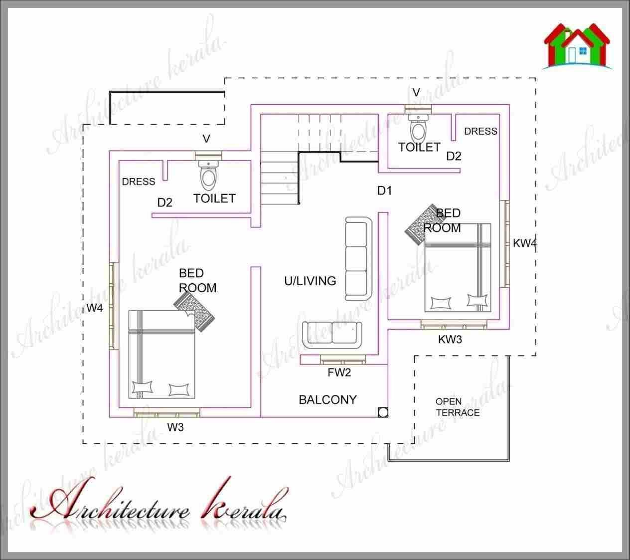 Ideia Por Kayla Rosalia Em Home Garden Arquitetura