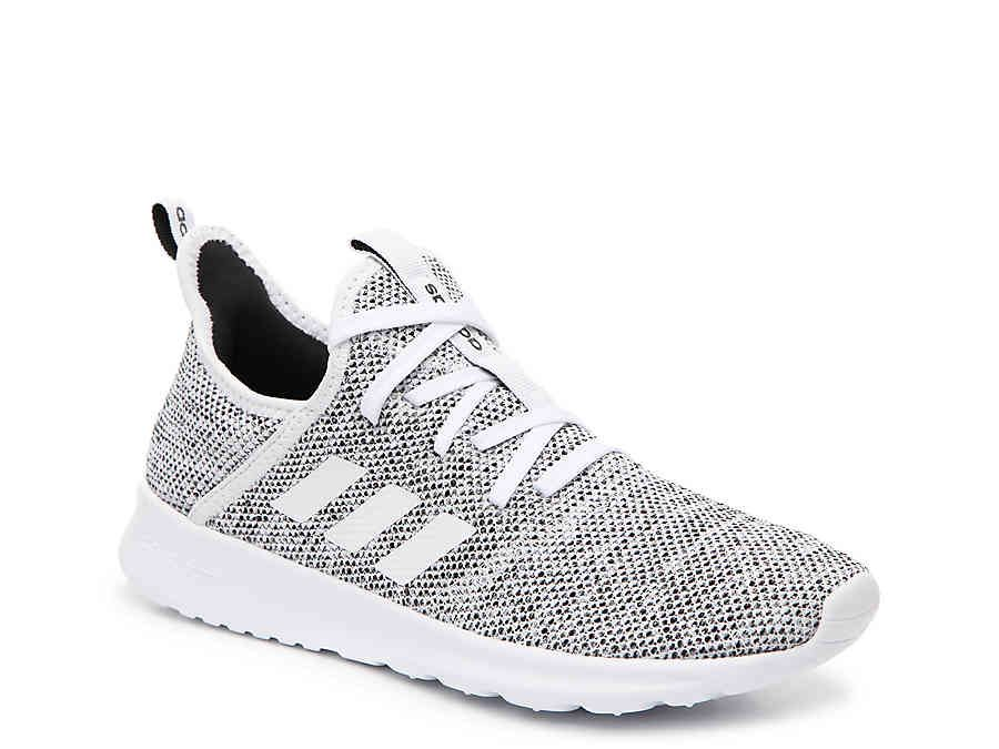 adidas shoes dsw