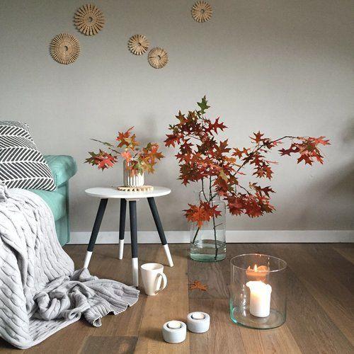 die sch nsten wohn und dekoideen aus dem oktober kalte h nde solebich und farbspiele. Black Bedroom Furniture Sets. Home Design Ideas