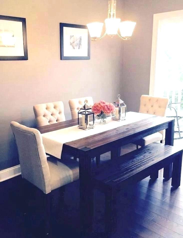 Dining Room Wall Decor Pinterest In 2020 Dining Room Table Decor