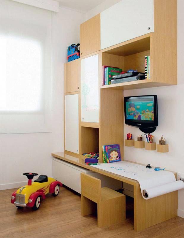 furniture discount refferal 5868245645 in 2020  kids
