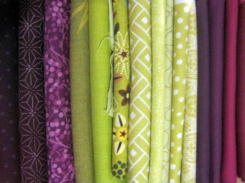 M s de 25 ideas incre bles sobre tiendas de telas en l nea for Cortinas azules baratas