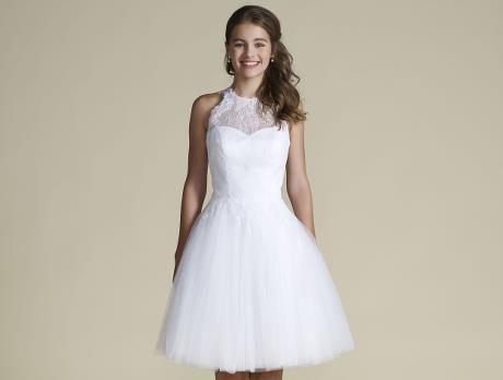 Dresses Konfirmationskjoler 2016 Confirmation Lilly Konfirmation wxqXAA4
