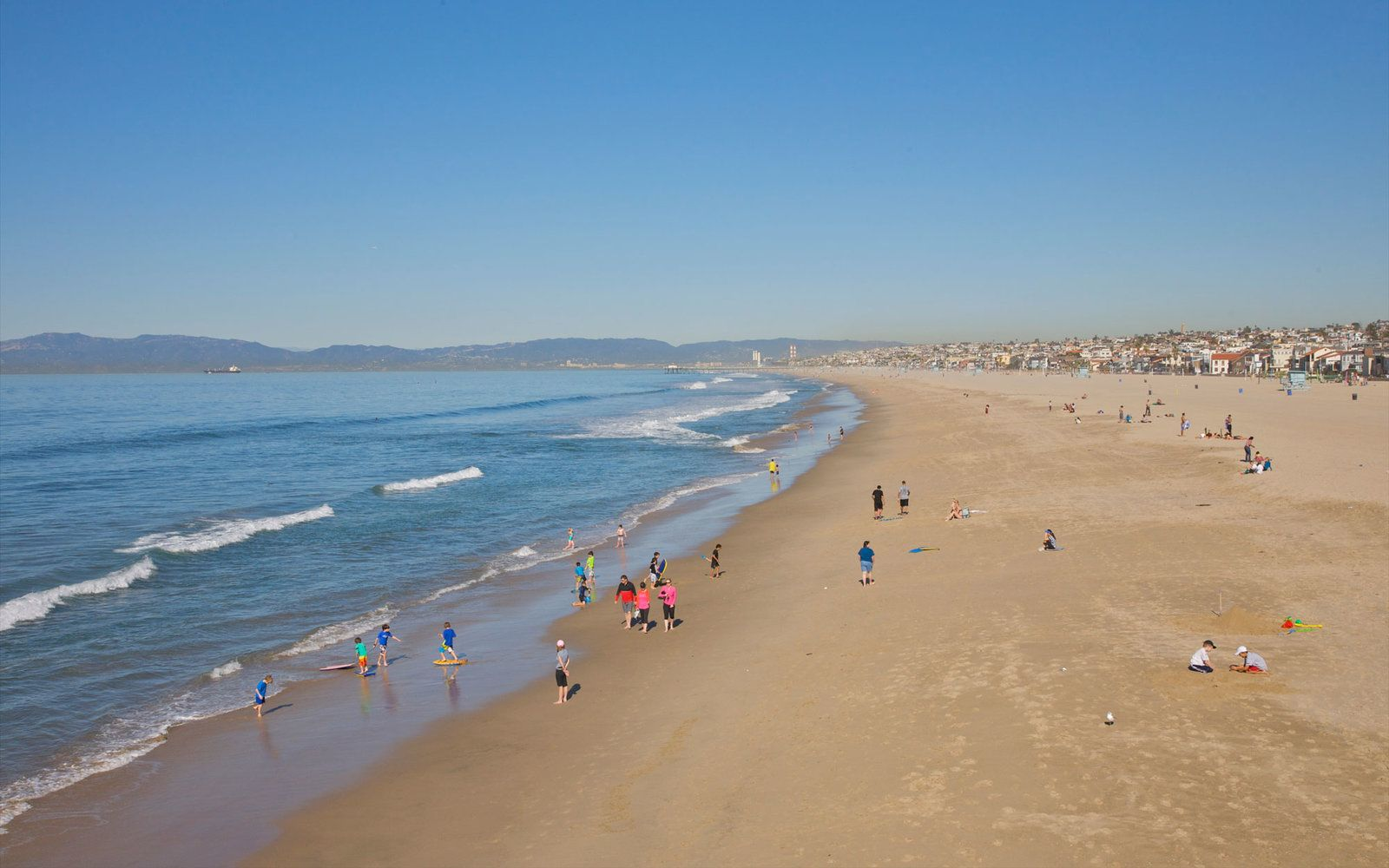 Best Beaches In California Beach Holidays For Couples Singles And Families Best California Beaches California Beach Beach Activities
