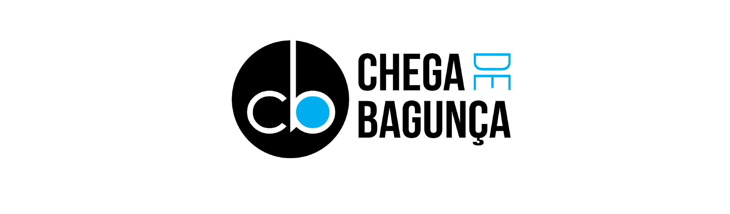 51 novos hábitos para mudar sua vida! - Blog Chega de Bagunça