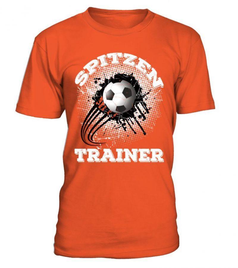Football Homecoming T Shirt Ideas Limitierte Edition Spitzen