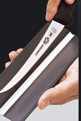 victorinox cutlery edge mag knife protectors 3 pk 0 kitchen tools