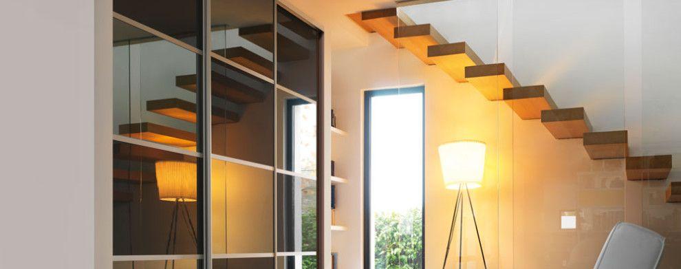 Sind Sie Bereit Ihre Schrankturen Zu Wechseln Decor Home Decor Furniture