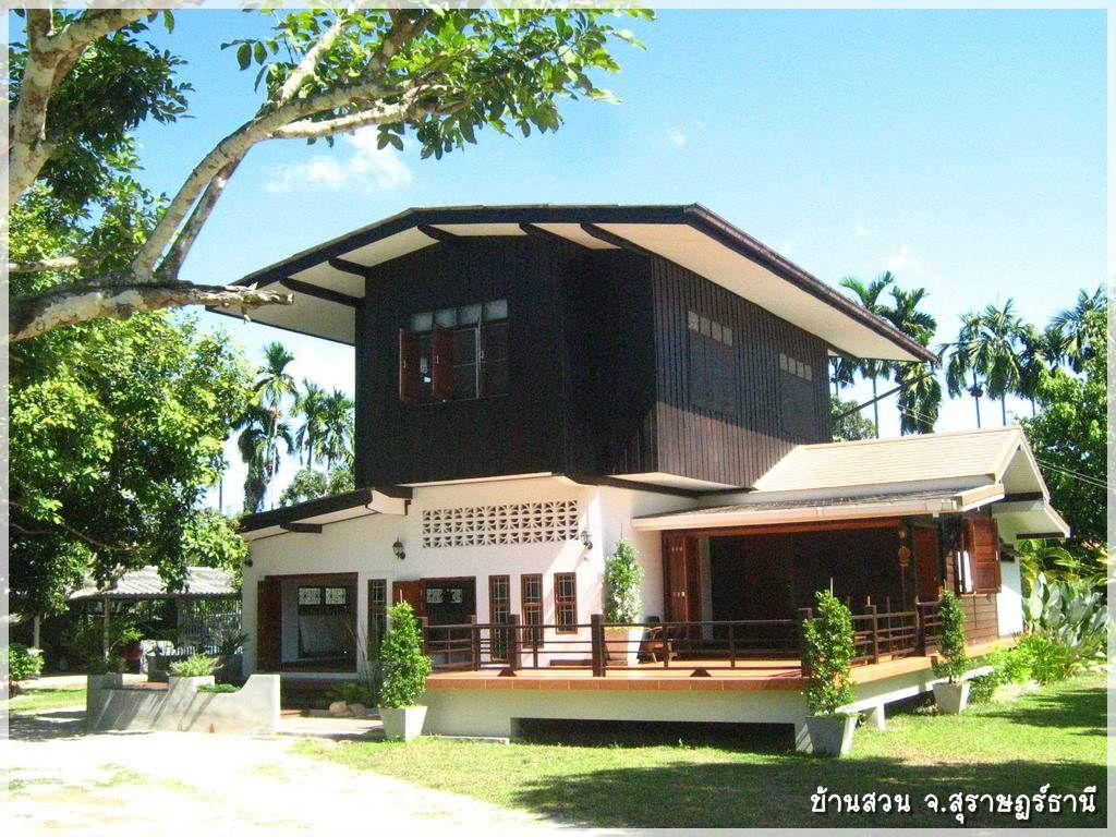 pinterest modern and house