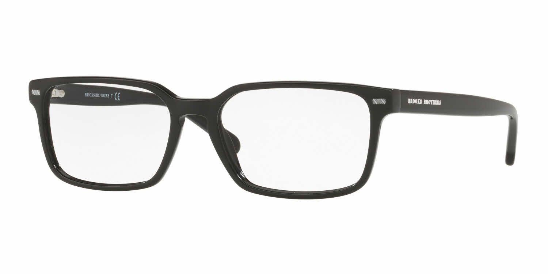 954e96278ee2 Brooks Brothers BB 2040 Eyeglasses