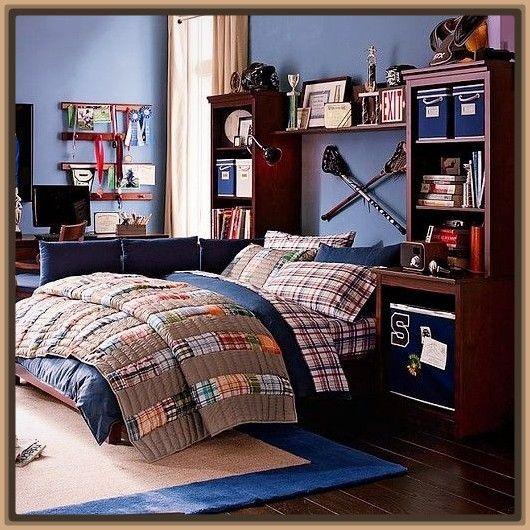 Imagenes de camas modernas para jovenes DISEÑO INTERIORES - camas modernas