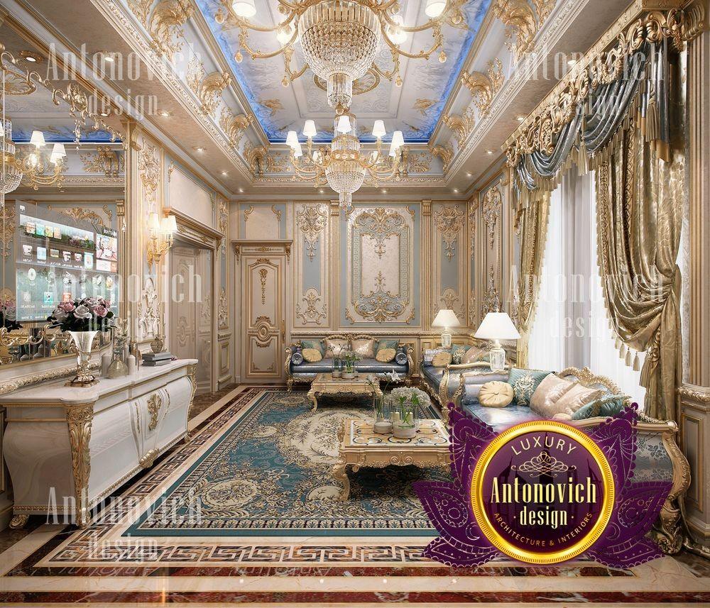 Best Living Room Design Nigeria Best Living Room Design Man