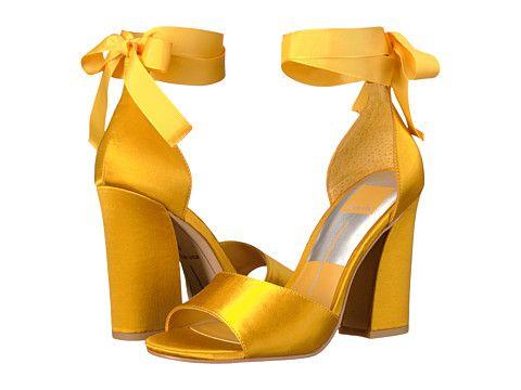 0d9c976b0a64  dolcevita  shoes  sandals Shoes Ads
