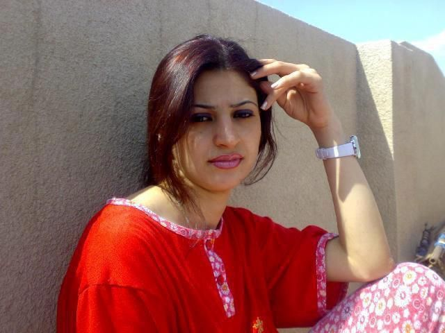 Sargodha Girls Pictures | Pakistani Girls Mobile Numbers in