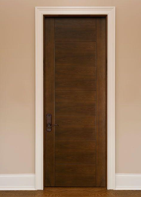 Unique inside doors solid wood custom interior door single also