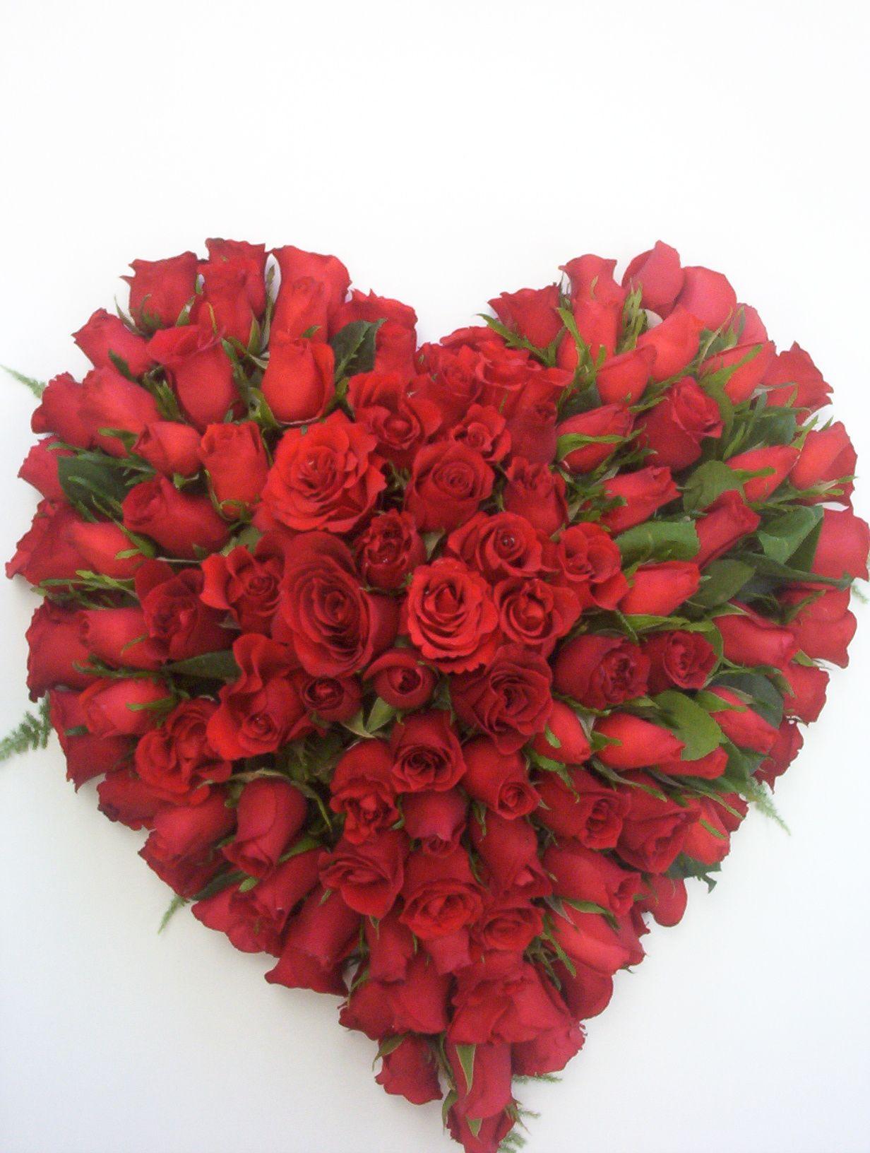 Flower Boxes, Flower Bouquets, Red Roses, Flower Arrangements, Dia De,