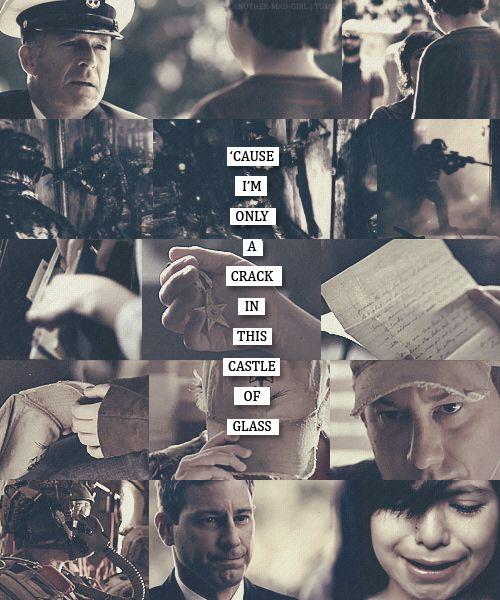 Castle Of Glass Linkin Park Quotes Pinterest Linkin Park