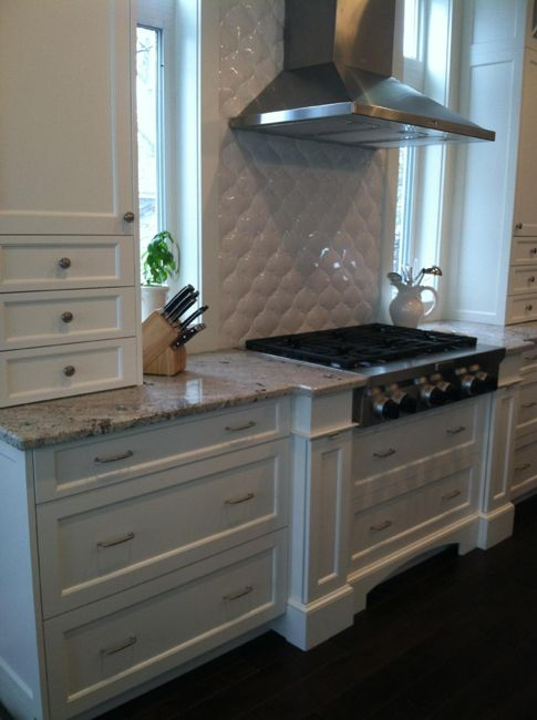 Main Design Innovations  Michigan Design Center Upper Cabinets Fair Kitchen Design Innovations Design Ideas