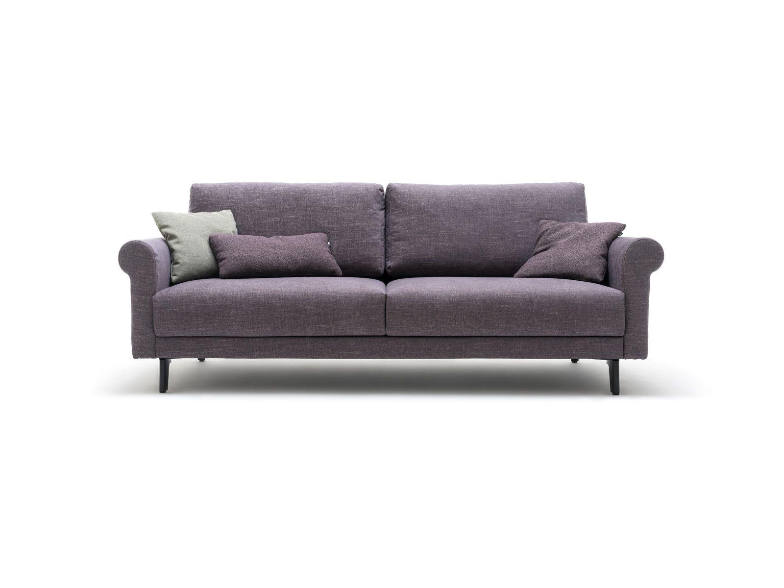 Bezaubernd Hülsta Couch Das Beste Von Hülsta Sofa Hs.450 Individuelles Sofa Programm Zur