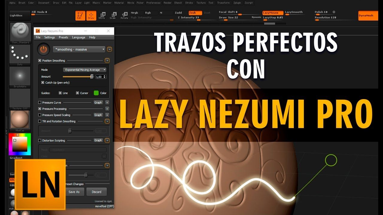 Lazy Nezumi Pro Frequently Asked Questions - #Summer