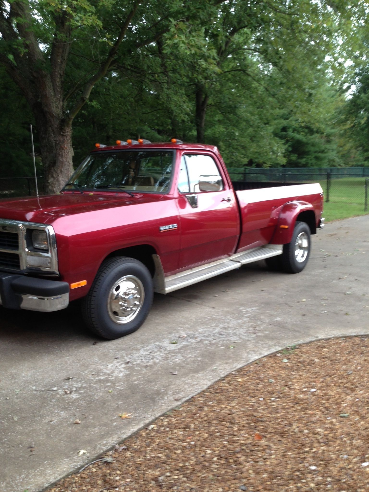 1993 Dodge D350 Cummins 1st Gen Cummins, Dodge Cummins, Dodge Trucks, Power  Ram