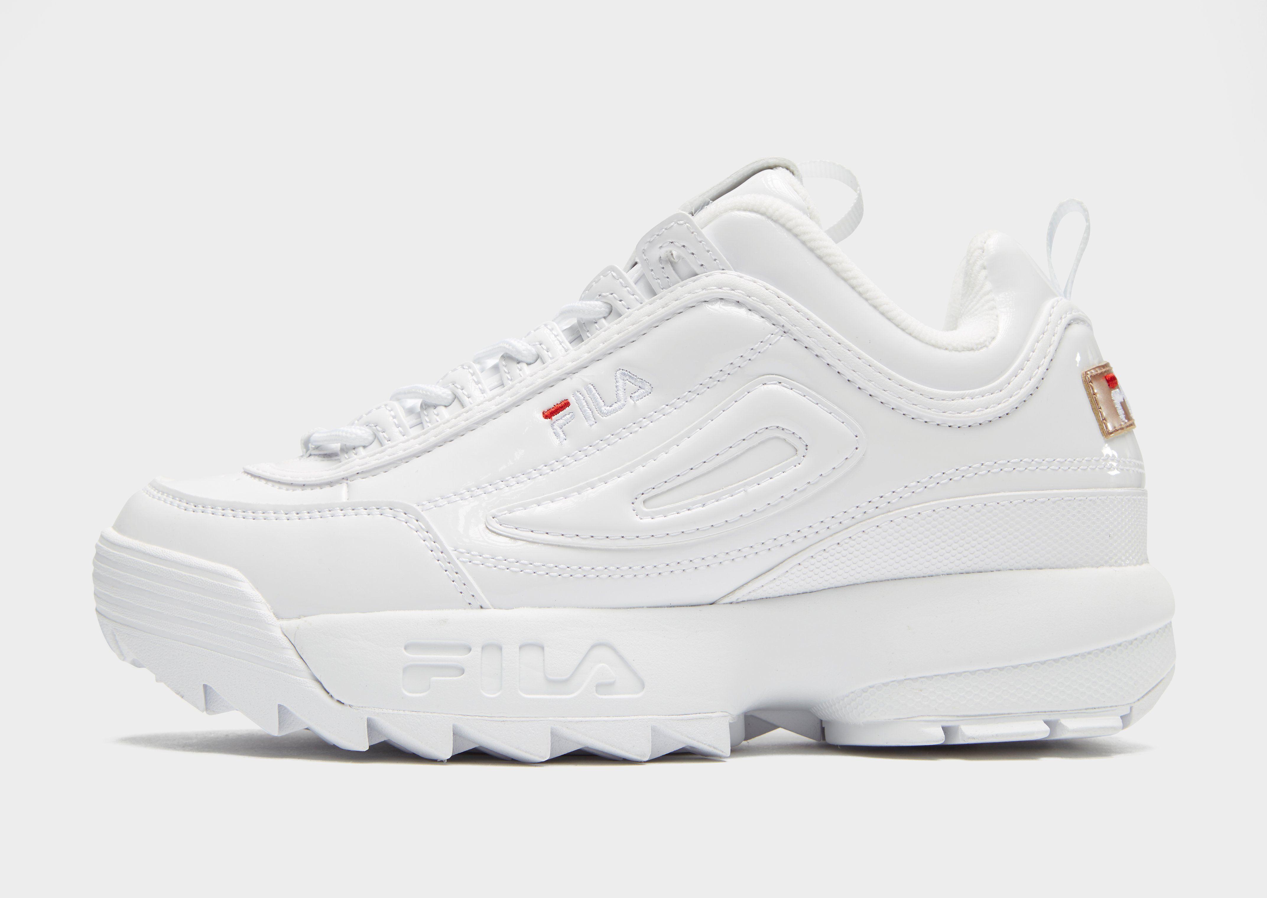 jd sports fila shoes sale