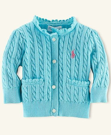 f03d74f9f5a9 Ralph Lauren Sweater