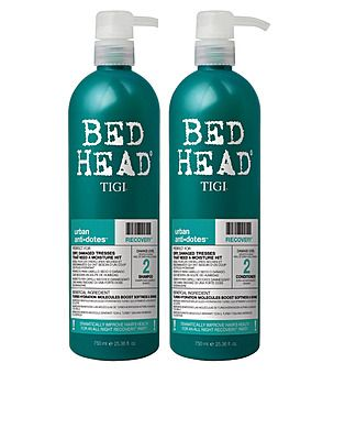 Thee Best Shampoo Conditioner Works Great For Dry And Damaged Hair I Love It Shampoo Good Shampoo And Conditioner Moisturizing Shampoo
