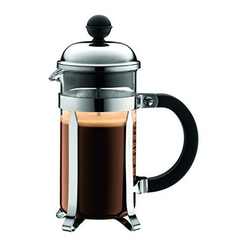 10 Best French Press Coffee Makers French Press Coffee Maker French Press Coffee French Coffee