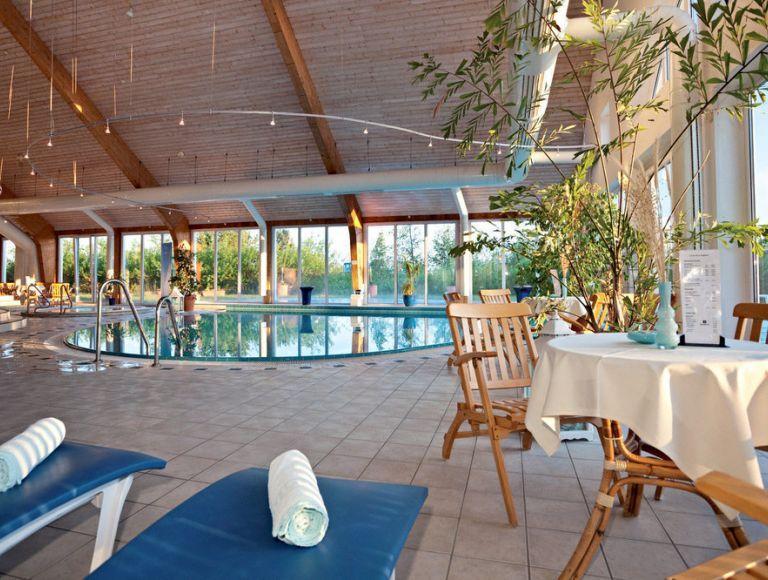 Lindner Hotel Spa Rugen Neckermann Reisen Outdoor Decor Home Decor Home