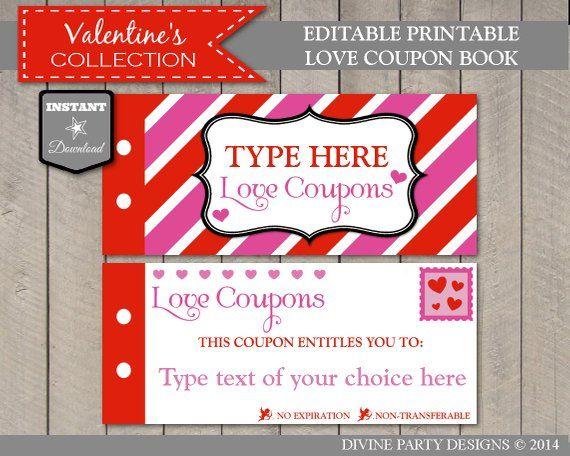 print free coupons no download