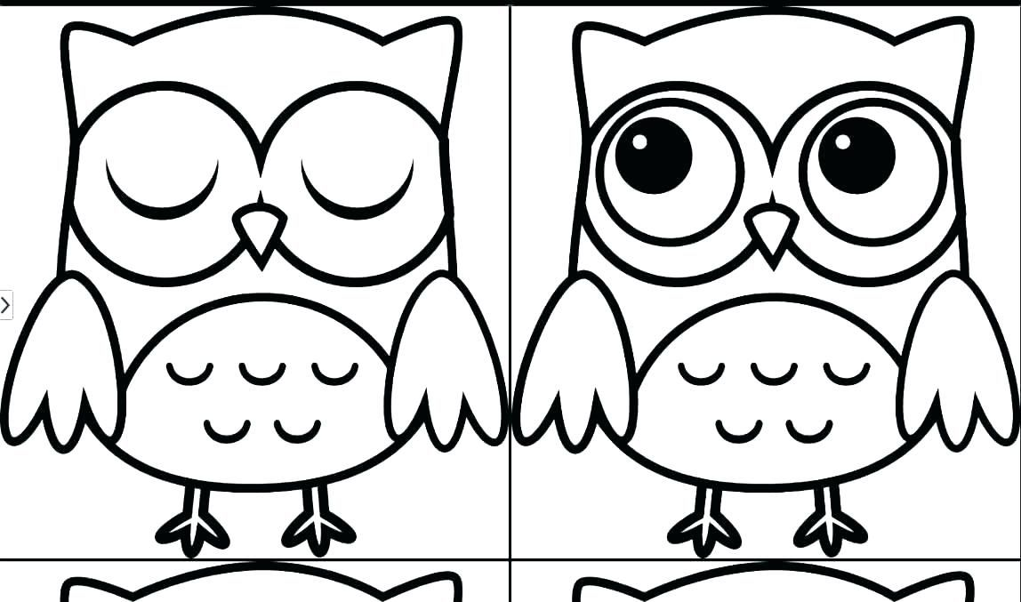 New Baby Owl Coloring Pages 55 For Your Coloring Pages Online With In 2020 Owl Coloring Pages Cartoon Coloring Pages Cute Cartoon Eyes