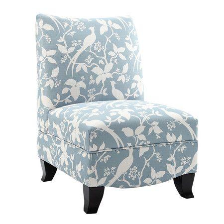 Best Found It At Wayfair Donovan Accent Chair In Bardot 400 x 300