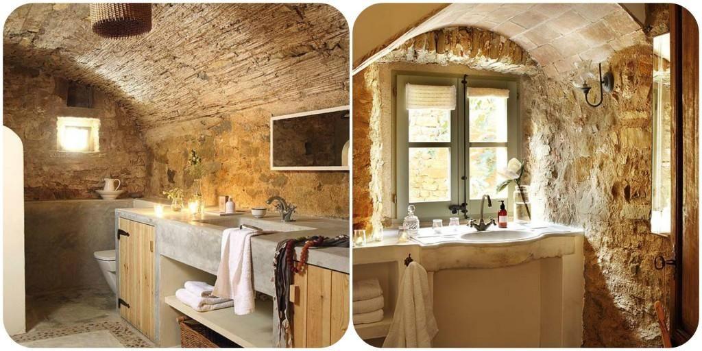 Una encantadora casa de campo en girona hacer bricolaje - Hacer bricolaje en casa ...