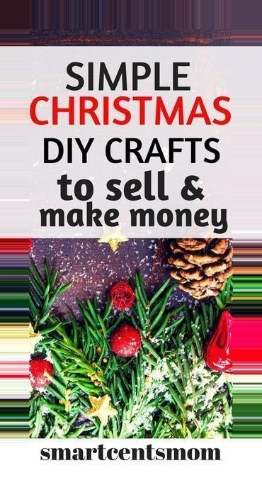 #christmascraftstosell #crafts #DIY #diy crafts to sell how to make tips #during #holidays #Mone #sell DIY Crafts to Make and Sell during the Holidays #christmascraftstosell Make mone… DIY Crafts to Make and Sell during the Holidays #christmascraftstosell Make mone… , #christmascraftstosell #crafts #DIY #artesanato #para #vender #handmade #portugal #comprar #o #arrendar #feitoamao #lisboa #arte #a #remax #lojaonline #sempre #imobiliario #luz #belem #moradia #acessorios #happy #remax