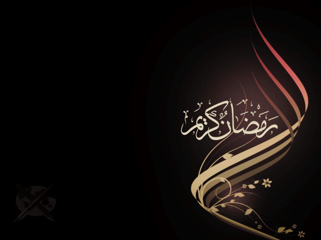 شهر رمضان أقبل 8230 فإلى الخير والمساعدة فلا ظلم بل عدالة وإغاثة لأي إنسان ملهوف مهما كانت طائفته أو إنتماؤه