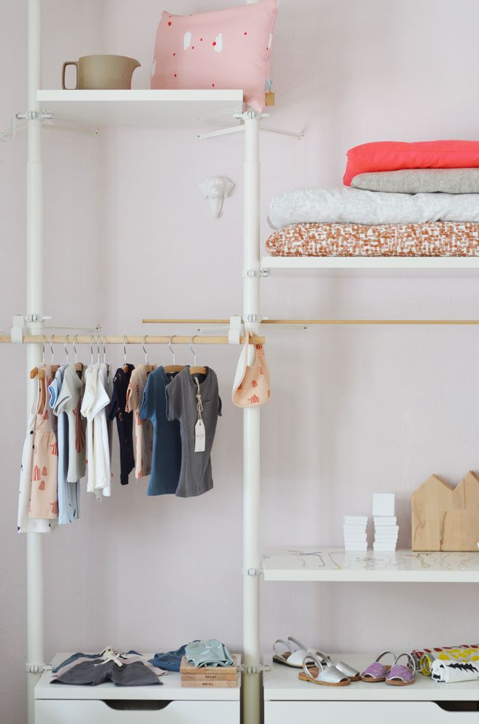 Bloesem Kids | The Bloesem Store Has A Whole New Look And A Revamped Kids  Corner