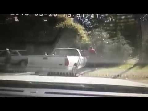 SHOCKING: New Video Proves Keith Lamont Scott Was Murdered!