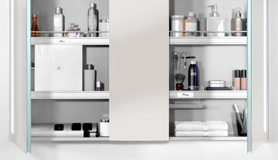 Badezimmer Deko Aldi Badezimmer Spiegelschrank Spiegelschrank