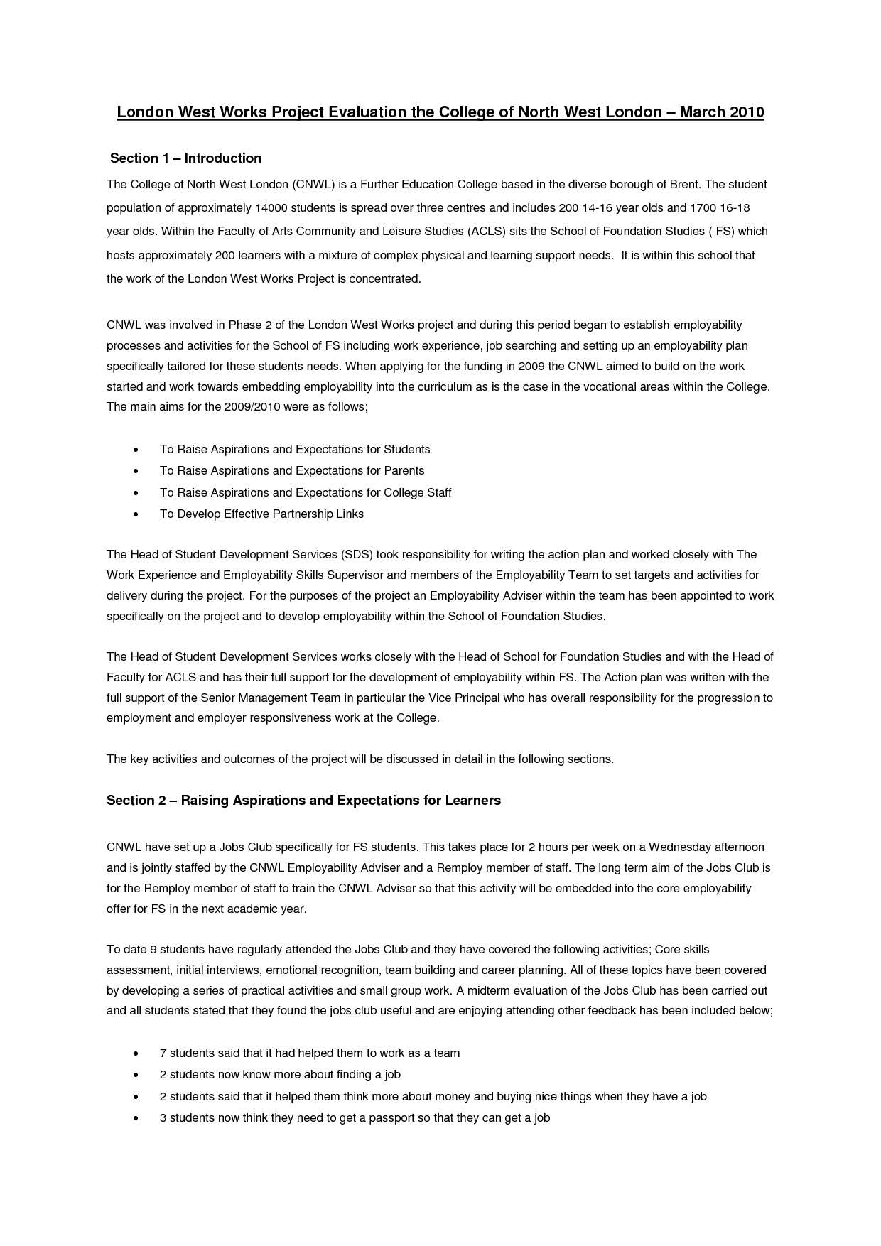 Cover Letter Template 16 Year Old resumes & business