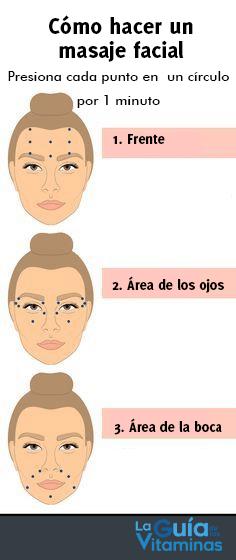 como hacer ejercicio para adelgazar la cara