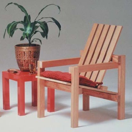 http://www.100percentbestchoice.com/teds-wood/  If you got plan to build any other #woodwork #project, #TedsWoodworking will be invaluable to you. Make any project easy! Don't waste time figuring out your next project when you are just 5 minutes away from the most comprehensive resource yet. Make any project hassle-free with detailed blueprints, schematics, materials lists as well as professional tips on woodworking building. GET IT NOW : http://pin.st/anu DONT MISS!